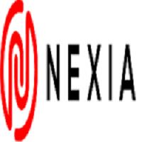 Nexia Commerce
