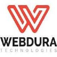 Web Dura Tech