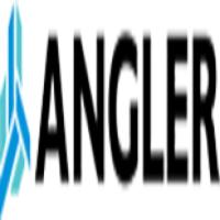 Angleritech