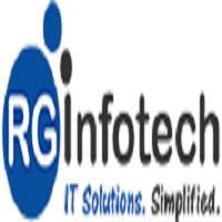 Rg Info Technology