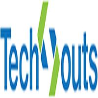 Techouts