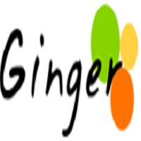 Gingerwebs