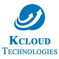 Kcloud Technologies