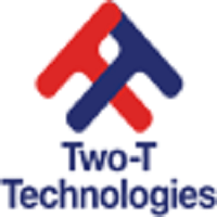 Two Technology