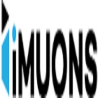 Imuons