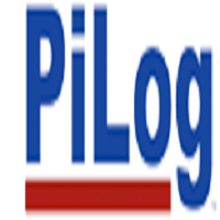 Pilog