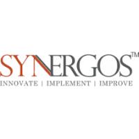 Synergos Tech