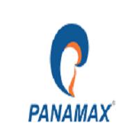 Panamaxil