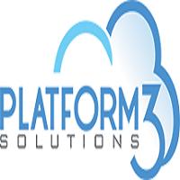 Platform3 Solutions