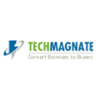 Techmagnate