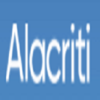 Alacriti