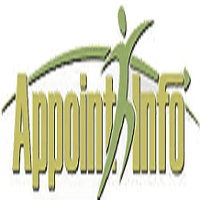Appoint Info