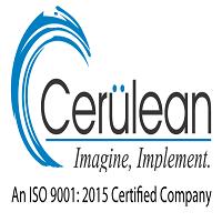 Cerulean Infotech