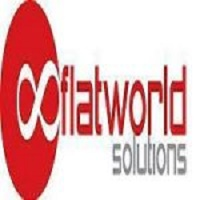 Flatworld Solutions
