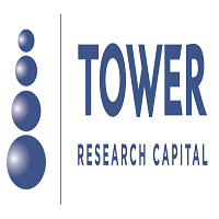 Tower-Research