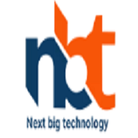 NextBigTechnology
