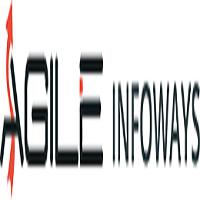 AgileInfoways