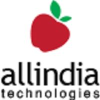 Allindia