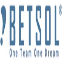 Betsol