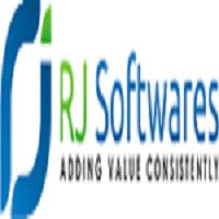 RJ Softwares