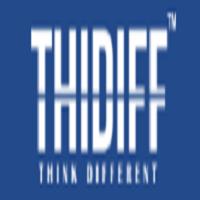 Thidiff