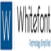 whitefonttech