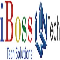 IBoss Tech Solutions