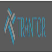 Trantorinc