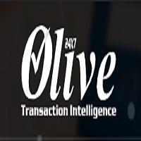 OliveCrypto
