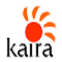 kairasoftware
