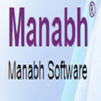 Manabh