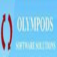 olympods