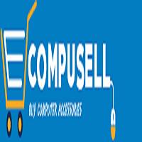 ecompusell