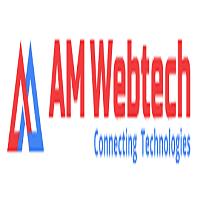 amwebtech