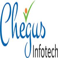 chegusinfotech