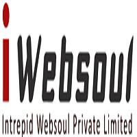 iwebsoul