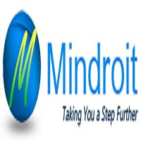 mindroit