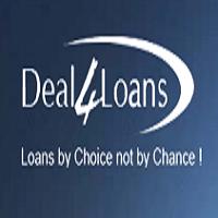 deal4loans