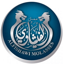 AL FISHAWI HOOKAH TOBACCO MOLASSES , FROM NARGILA4U