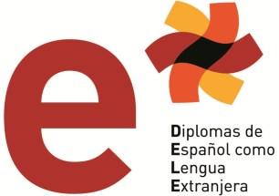 diplomas-DELE