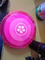 *Werbung*Meine Erste PinkBox 8