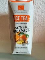 *Werbung* Produkttest Eistee von Tee Gschwender 5
