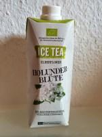 *Werbung* Produkttest Eistee von Tee Gschwender 6