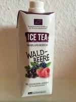 *Werbung* Produkttest Eistee von Tee Gschwender 7