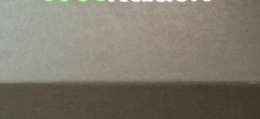 *Werbung* Unboxing Lootraider Box Headshot Loot 46