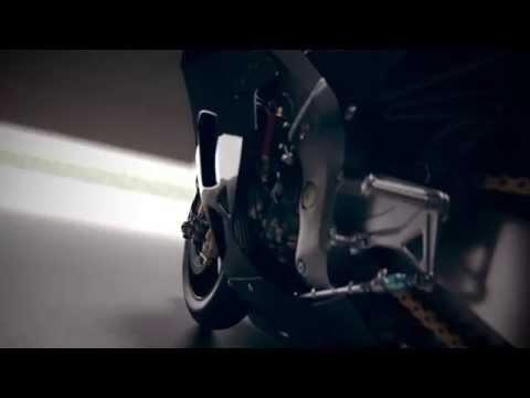 *News* MotoGP 15 Vorbesteller-Boni 1