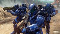 *News* E3 Xbox Lineup 1