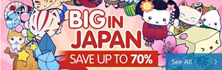 *News* Bandai Namco Entertainment nimmt am Big in Japan Sale auf Playstation Network teil 1