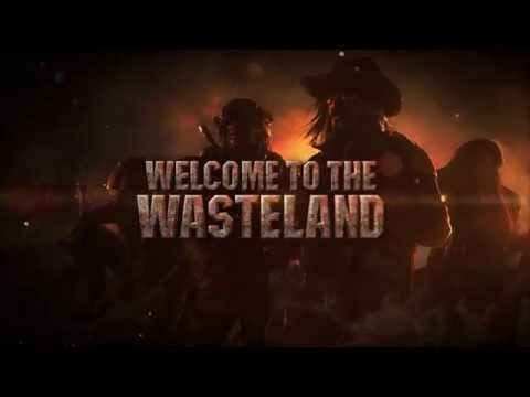*News* Neuer Trailer zu Wasteland 2: Director's Cut 1