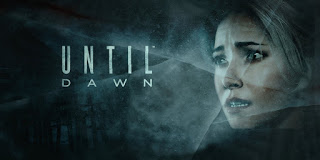 *Rezension* Until Dawn für die Playstation 4 15